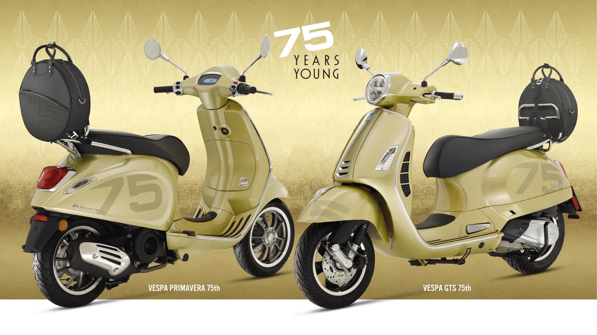 vespa-75th-edition